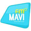 mavi-fm