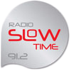 radio-slowtime