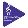 radyo-alaturka