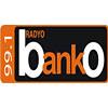 radyo-banko