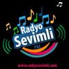 radyo-sevimli-fm