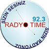 radyo-time