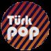 Türk Pop