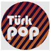 türk-pop