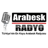 arabesk-radyo