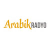 arabik-radyo