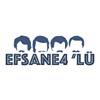 efsane-4lü