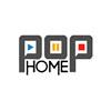 pop-home