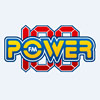 power-fm