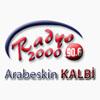 radyo-2000