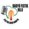 radyo-fıstık