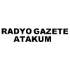 radyo-gazete-atakum