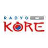 radyo-kore