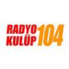 radyo-kulüp