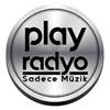 radyo-play