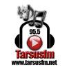 tarsus-fm