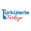 türkülerle-türkiye