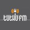 tutku-radyo