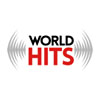 world-hit