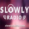 slowly-radio
