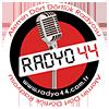 radyo-44