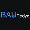 bau-radyo