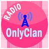 radio-onlyclan
