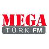 mega-türk-fm