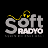 soft-radyo