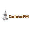 galafa-fm