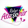 radyo-ataşehir